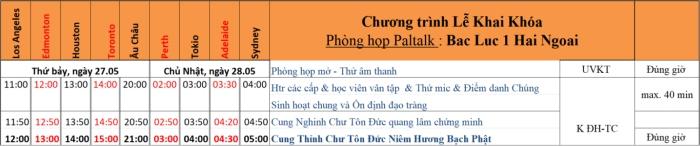 BL1HN_LÁ THƯ ĐIỀU HÀNH 04-2 bbbb.jpg