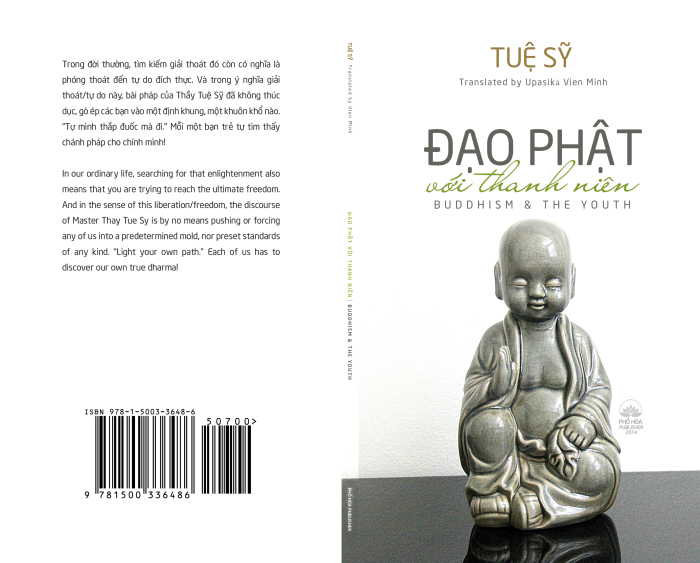 daophatvoithanhnien_cover_final.jpg