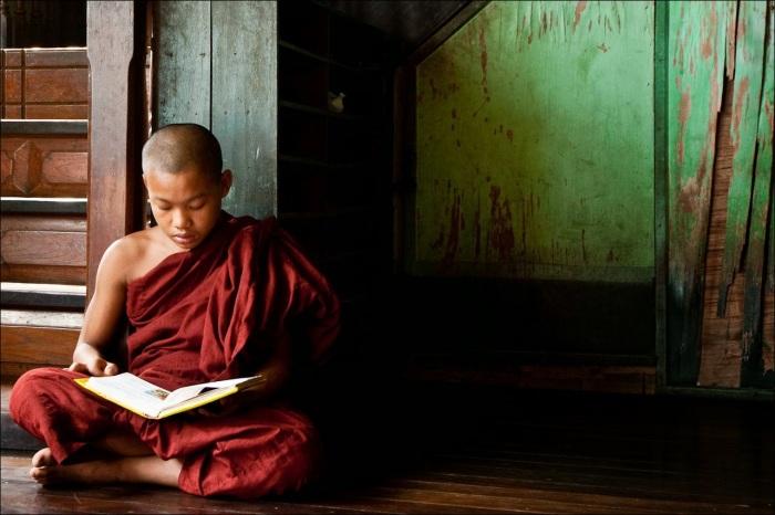 reclining-buddha-monastery-1401