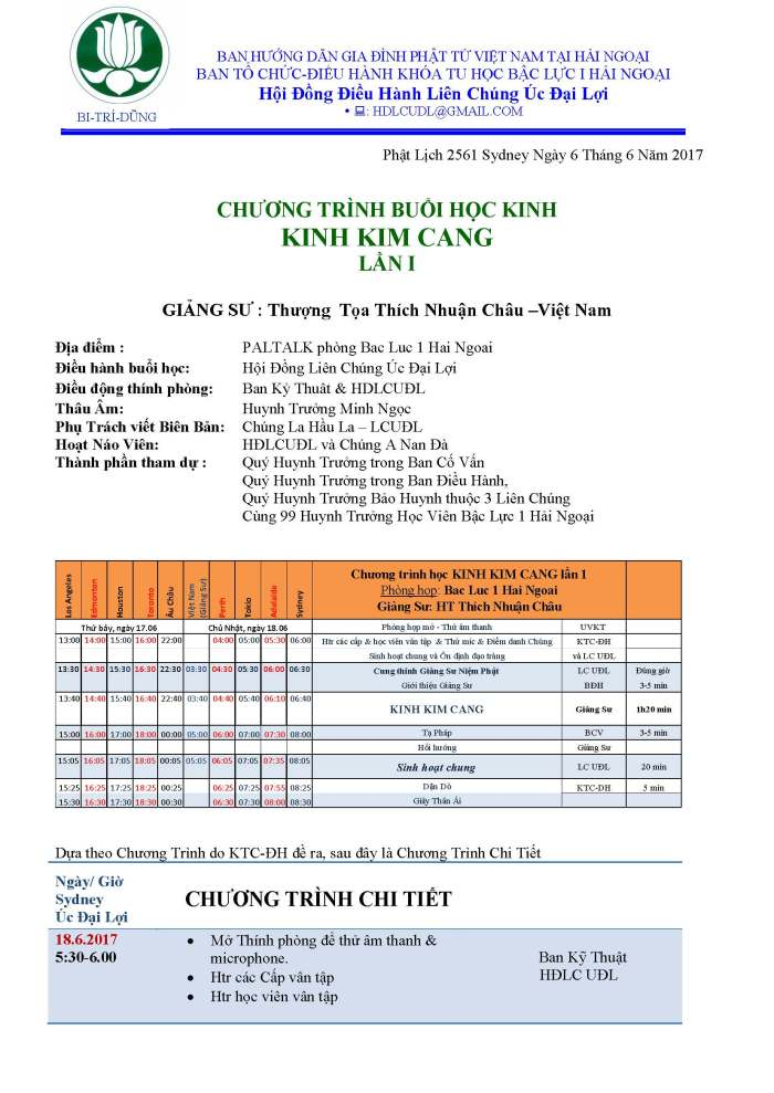 ChuongTrinhHocKinhKimCangLan1Ngay17-18June17 (1)_Page_1.jpg