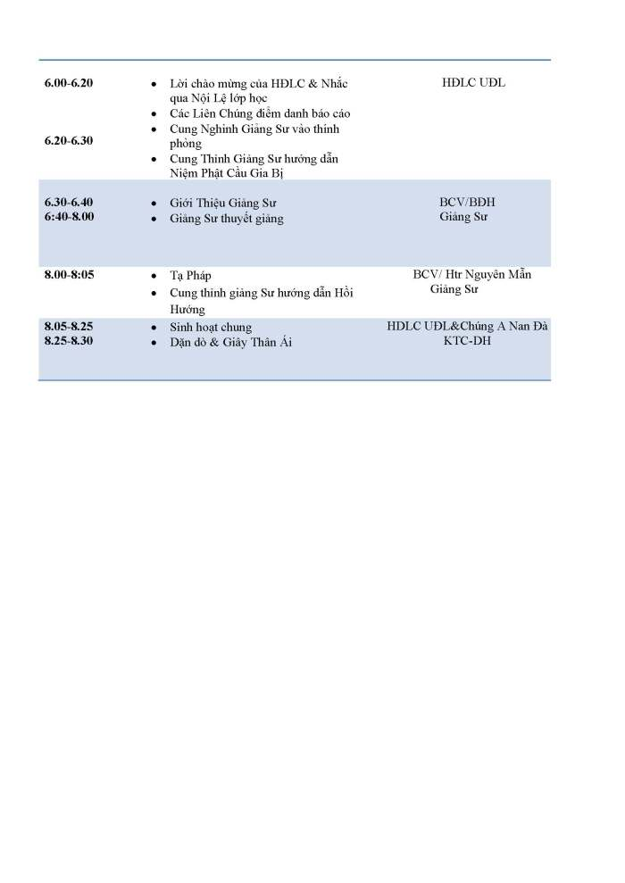 ChuongTrinhHocKinhKimCangLan1Ngay17-18June17 (1)_Page_2