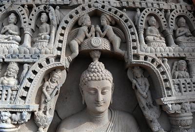 early-buddhist-art-in-india.jpg