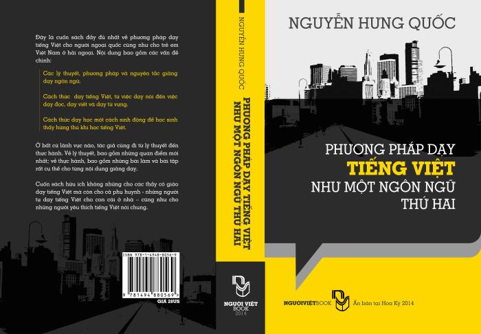 phuongphapdaytiengviet_cover.jpg