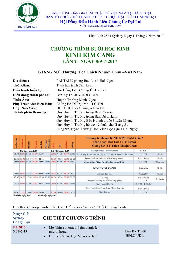 ChuongTrinhHocKinhKimCangLan2Ngay8-9July17-1